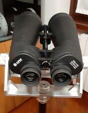 Binocolo APM 25x100 MS