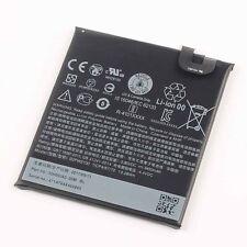 Original B2PW2100 Battery For HTC google Pixel XL Nexus M1 3450mAh