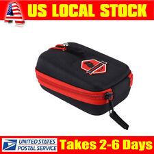 Golf Rangefinder Carry Case Storage Bag Eva Hard Cover for Bushnell Rangefinders