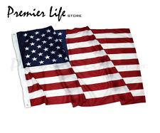 USA American Stars & Stripes National Flag 5ft x 3ft