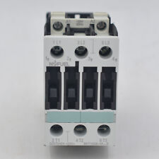 3RT1026-1AV61  AC Contactor 480V  Fit for  Siemens   3RT1026  Contactor