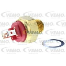 VEMO Original Temperaturschalter, Kühlerlüfter V20-99-1251 BMW 3, 3