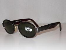 OCCHIALI DA SOLE NUOVI New sunglasses BYBLOS -60% OUTLET Unisex