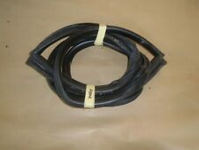 BMW E30 320i 1989  REAR WINDSCREEN RUBBER  316i-318i-320i-325i