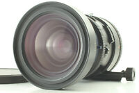 [Exc4] Mamiya Sekor Shift Z 75mm F4.5 W Lens For RZ67 Pro II From Japan a310