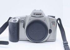 Canon Vintage Cameras