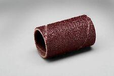3M(TM) Cloth Band 341D, 3/4 in x 1 in P120 X-weight, 100 per case