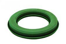 030-0067-012 - Tischdeko-Ring,  Steckschaum Wassersp., 35 cm Steckschwamm, mosy