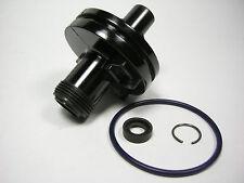 PLASTIC SPEEDO GEAR HOUSING TH350 TH200 700R4 Turbo 350 Speedometer Sleeve