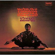 Pharoah Sanders - Karma [New CD] Shm CD, Japan - Import