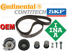 Volkswagen  Golf Jetta Beetle  CBEA CJAA TDI 2.0-Liter Timing Belt Kit