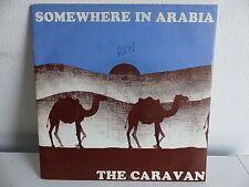 CARAVAN Somewhere in Arabia 721899