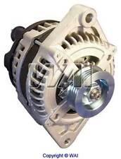 ALTERNATOR(11040)CHRYSLER PT CRUISER, DODGE NEON, SX 2.4L(148) L4 2003/150AMP