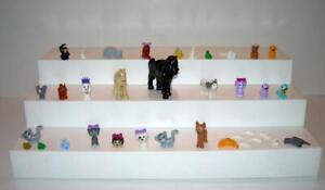 accessories. Baby Horse Horses Saddles LEGO Friends Horse Minifigures Lot