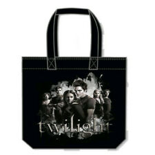 Twilight - Highly Collectible Tote Bag Bella & Cullens (Photo) Ideal Gift