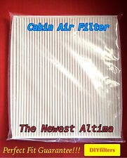 For the Newest Altima Pathfinder Premium Quality Cabin Air Filter 27277-3JC1A