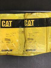 New Cat/Caterpillar Shims 117-9675