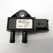 Dpf Sensor 9662143180 (Ref.1206) Peugeot 3008 1.6 e-hdi