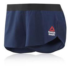 Pantalones cortos de mujer deportivo Reebok