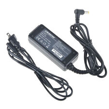 Generic AC Adapter Charger for Gateway LT2104u LT4008u LT2802u LT4004u LT4009u