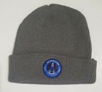 Call of Duty Infinite Warfare RETRIBUTION TIP OF THE SPEAR Beanie/Hat - NEW/RARE