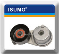 OE Spec Belt Tensioner w/Pulley Fits: Ford Mercury Lincoln 89291 BT435 2000-2011