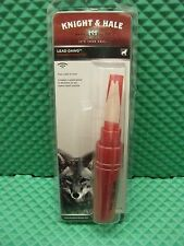 Knight & Hale Lead Dawg Howler And Rabbit Distress Combo Kh942