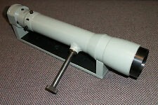 New Old Stock Military Scope Telescope w/ Focus 26X US Army Aviation and Missile