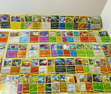 Pokemon TCG Reverse Holo Lot of 85 - Evolving Skies + - NM-M Pack Fresh Cards