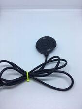 SONY RM-CD6 Walkman/Discman Remote Control For Earphones