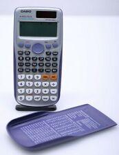 Casio FX-991ES Plus Scientific Calculator - Free Shipping