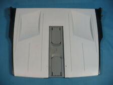 Genuine Fujitsu PA03576-D808 fi-6770 fi-6670 Output Tray Stacker Assembly