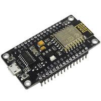 ESP8266/NodeMcu/IoT board book library collection/bundle [9 books