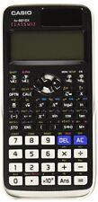 NEW Casio FX-991EX Engineering/Scientific Calculator Black