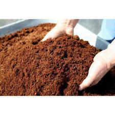 Organic Coco Coir   Coco Peat Hydroponic Media Highest Quality 100g