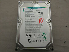 "Seagate Barracuda LP 1TB Internal 3.5"" HDD SATA Hard Drive CPU Replacement Part"