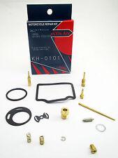 Honda CB125S CD125S   Carb Repair Kit