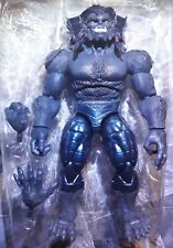 Marvel Legends Dark Beast Sugar Man Wave NO BAF New!