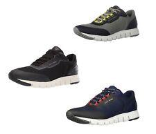 Men Cole Haan Grandsport Flex Sneaker