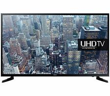Samsung Fernseher mit 2D zu 3D-Konvertierung