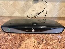 TiVo Roamio 500 Gb Dvr & Streaming Media Player Series 5 Tcd846500 + Ac Adapter