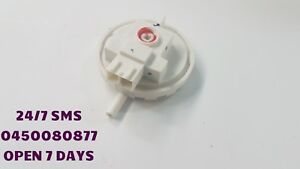 SIMPSON SWT704  Pressure Sensor Contact for All kind of Parts 0450080877