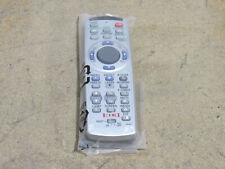 BRAND NEW No Box EIKI Model MXAF Projector Remote Control For LCD Projector
