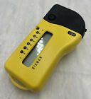 SIEMON STM-8 Cable Tester , MINT CONDITION, COMPLETE
