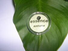 essence Augen-Make-up-Produkte als Kompaktpuder