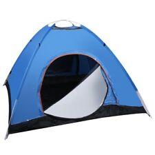 Tentes et auvents de camping sans marque