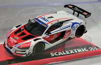 Renault Sport R.S. 01 Monlau Scalextric A10224S300