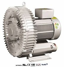 Regenerative Blowers For Sale Ebay