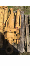Caterpillar 3G5291 Hydraulic Tilt Cylinder For Cat 936E Loader Digger spares