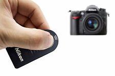 Infrared Remote for Nikon D7500 D3400 D3300 D5300 D5500 D3200 D750 same as ML-L3
